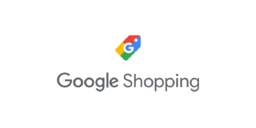 Google Shopping – De bedste tips til forbedring af dit feed