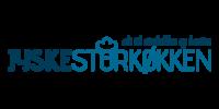 Jyske Storkøkken