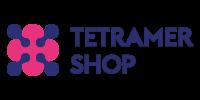 Tetramer Shop