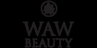 WAW Beauty