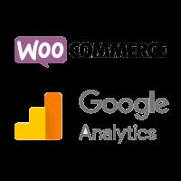Opsætning af E-Handelssporing i WooCommerce